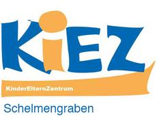 KiEZ-Schelmengraben